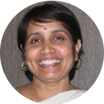 Dr. Aarti Prasad, Chief Physiotherapist